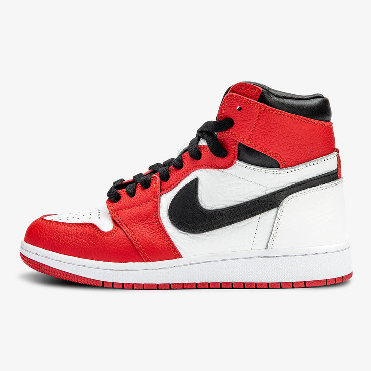 Air Jordan 1 High Chicago White Heel - Sample Sale