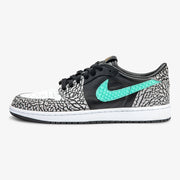 Air Jordan 1 Low Atmos - Sample Sale