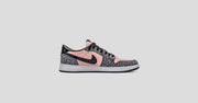Air Jordan 1 Low SB Broken Hearts