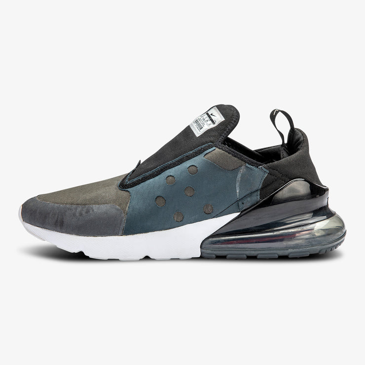 Air Max 270 Inside Out Black - Sample Sale