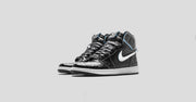 Black Diamond Air Jordan 1
