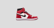 Air Jordan 1 TS Expensive Chicago