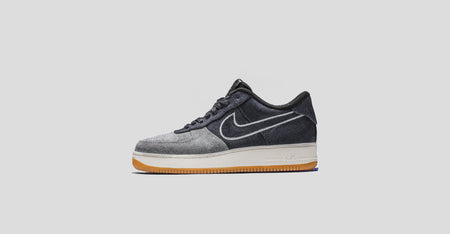 Dyneema Air Force 1
