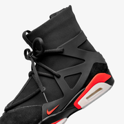 Fear 6 Infrared