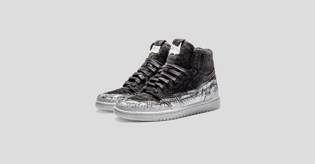 Silver sneakers concord nc
