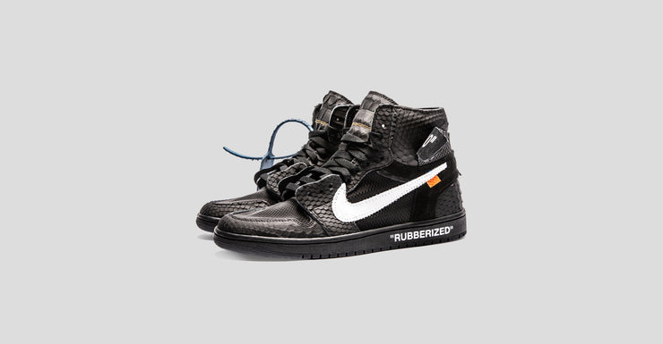 """dc66751bf Lux """"Rubberized"""