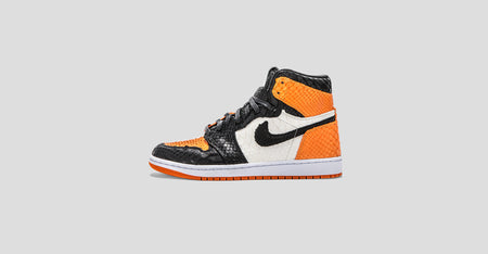 Air Jordan 1 Shattered Backboard Homage Lux