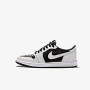 Air Jordan 1 Low SB Yin and Yang