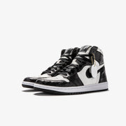 Air Jordan 1 High Yin and Yang