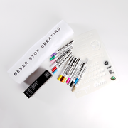 Surgeon Creators' Paint Kit