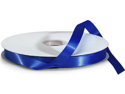 Royal Satin Ribbon - 5/8""