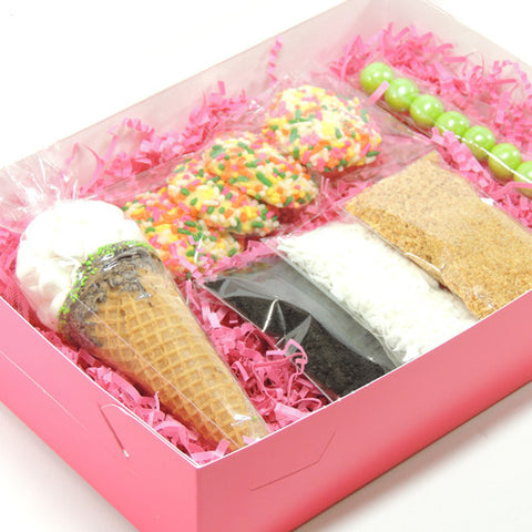 Charming Sprinkle Heaven Kit