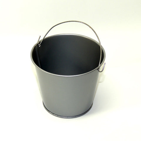 Painter's Pail