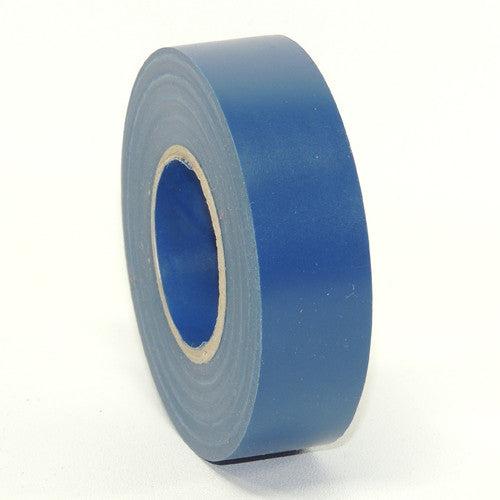 1 roll blue suitcase strap tape