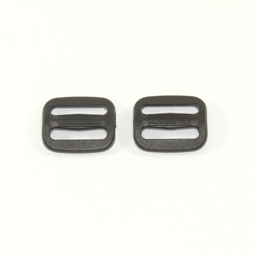 2 Suitcase buckles