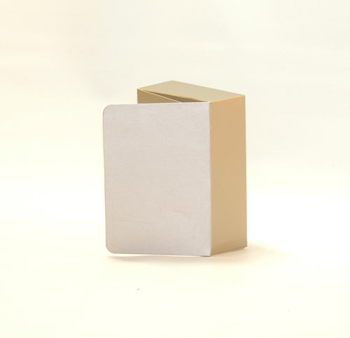 Mini Champagne Envelope Box