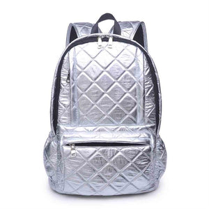Sol & Selene Wanderlust Backpack