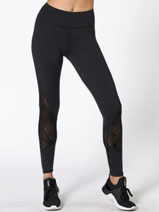 NUX Shadow Legging