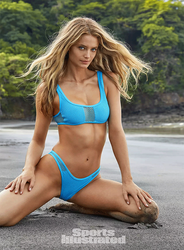 SPORTS ILLUSTRATED ONLINE