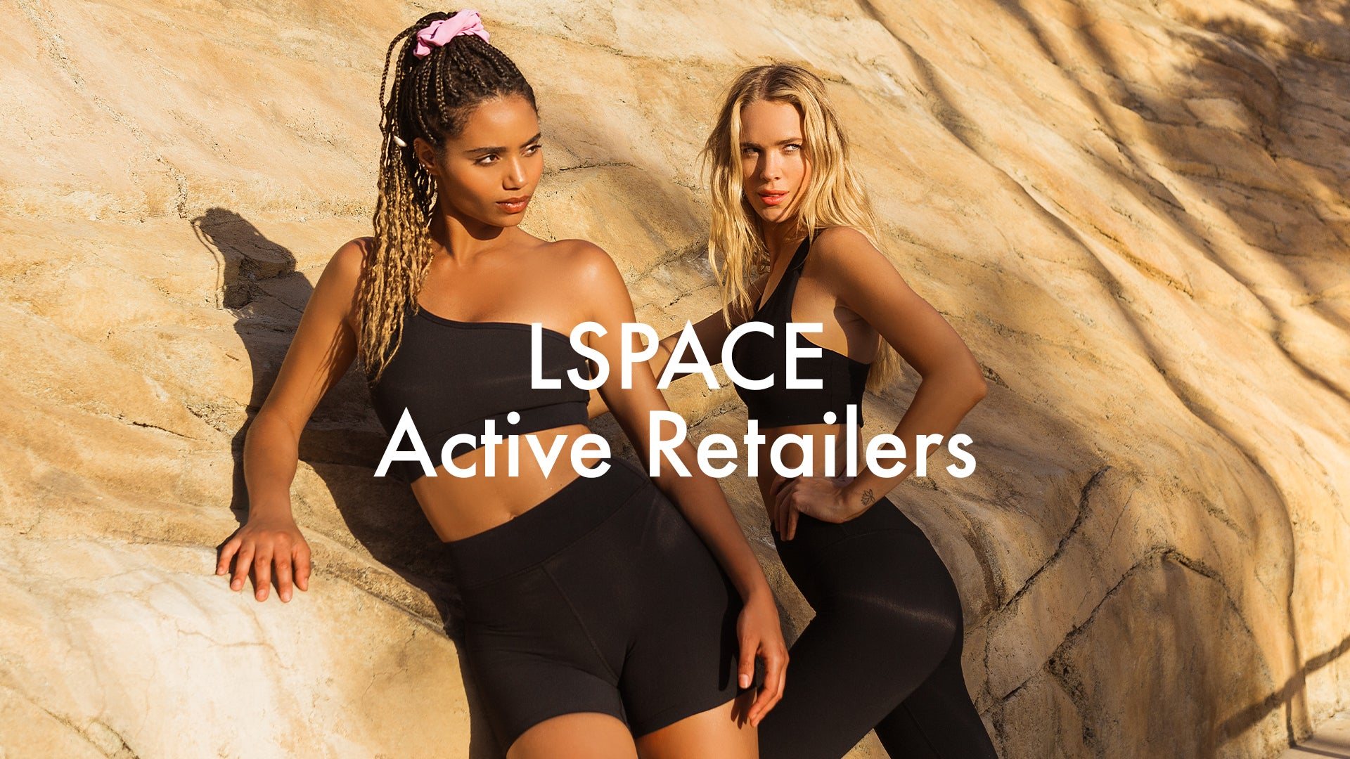 Ative retailers blog cover LSPACE Active Retailers