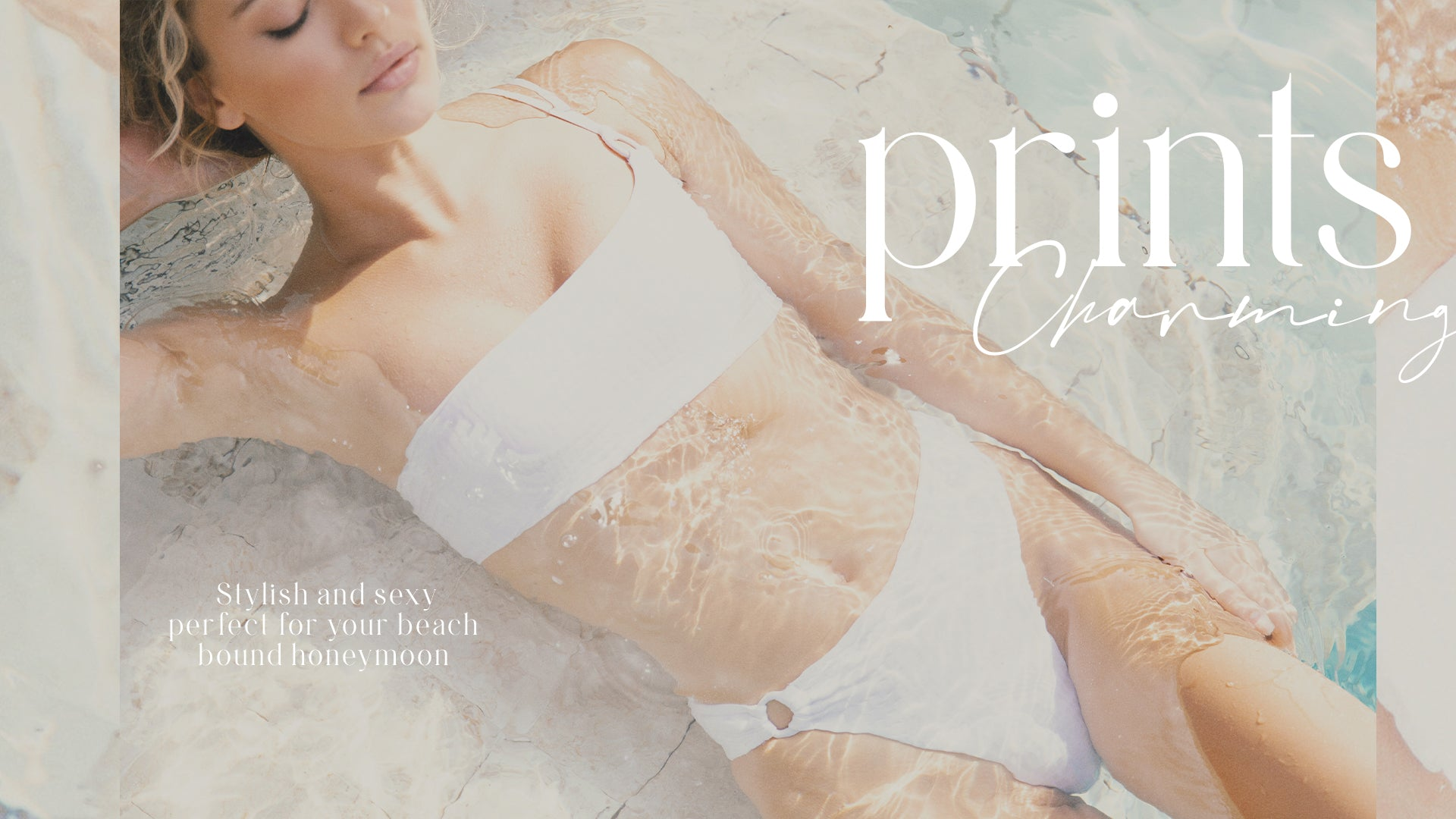 Bridal blog 3 2048x2048 Bridal Swimsuit Guide Our Favorite White Swimsuits for the Bride To Be