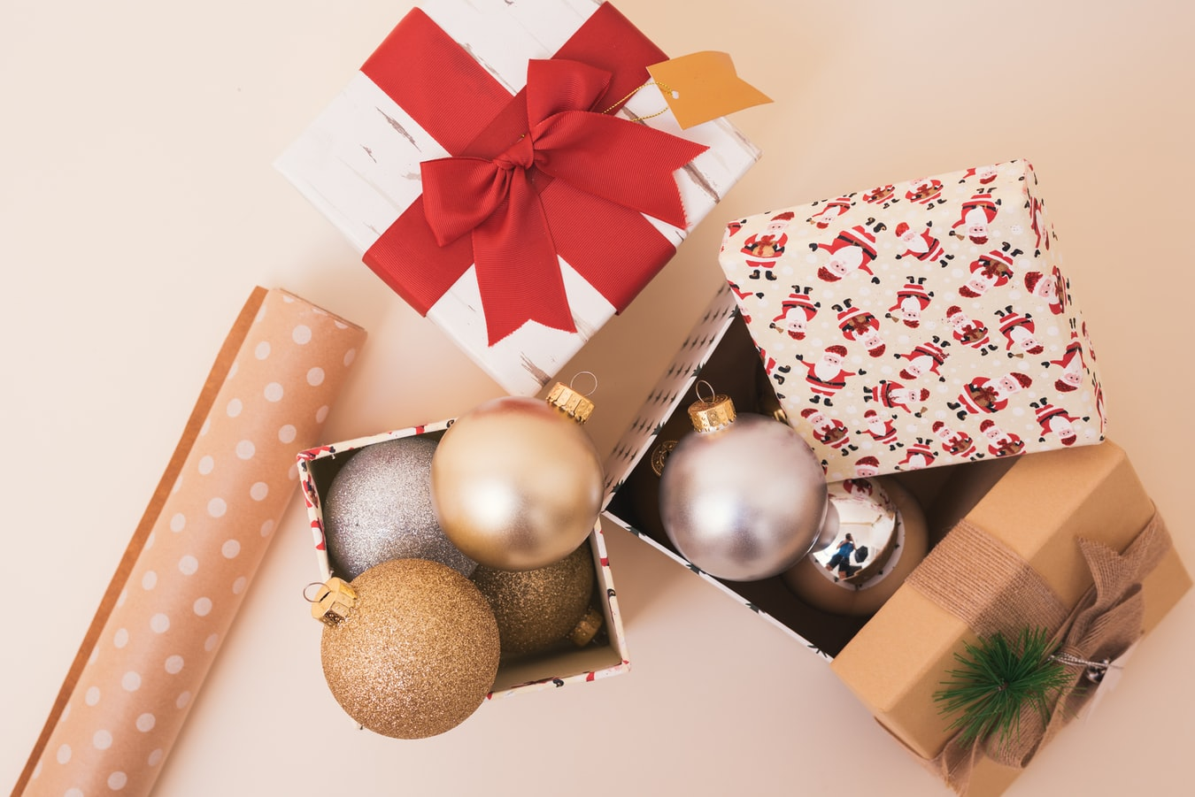 Smart Holiday Shopping: How to Get the Most Out of Your Spending This Holiday Season