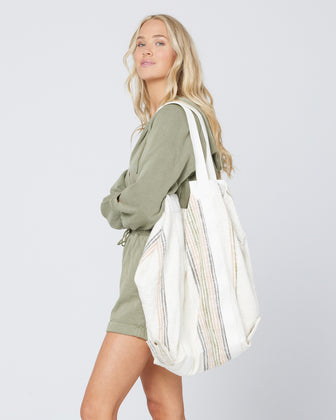 Katerina Beach Bag
