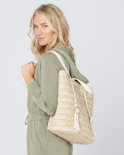 SUMMER DAYS BACKPACK