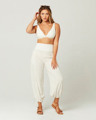 SUMMER LOVE PANT