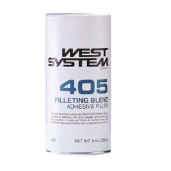 WEST FILLER FILLETING 11 OZ       29390