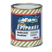 EPIFANES WOOFINISH GLOSS 1000 ML. WFG-1000ML