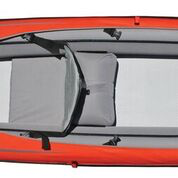 AdvancedFrame Convertible Elite Kayak