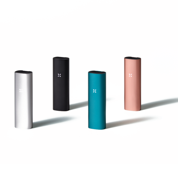 PAX 3 Herbal/Wax Vaporizer