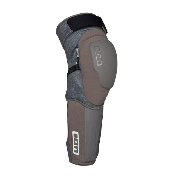 Knee Protection Cap Evo