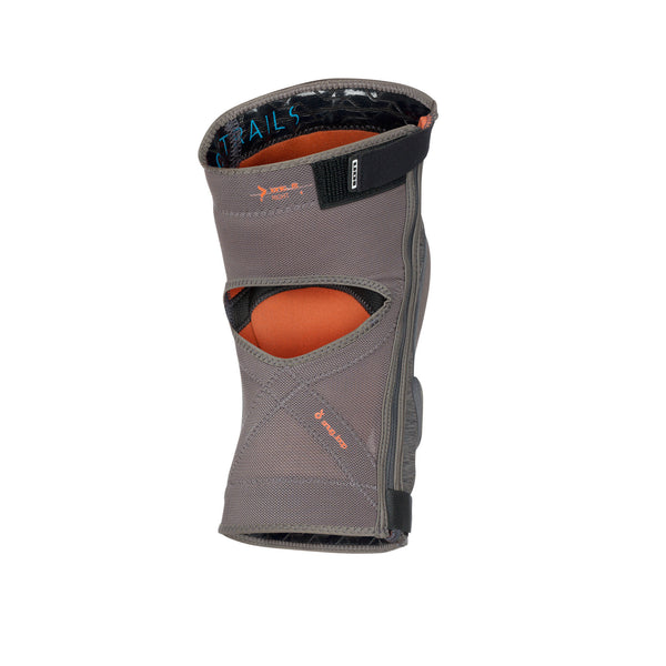 Knee Protection Lite Zip