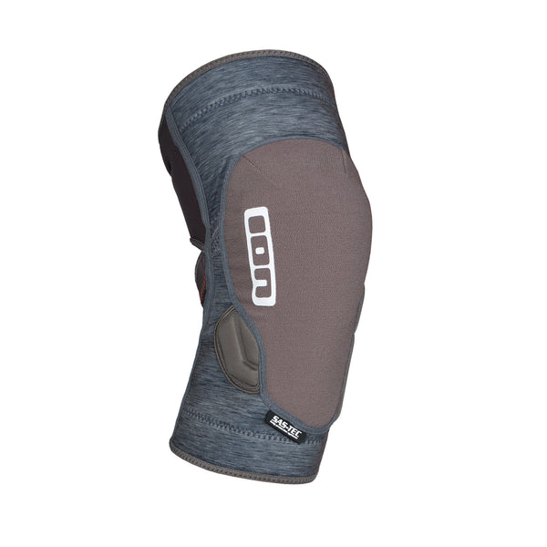 Knee Protection Lite