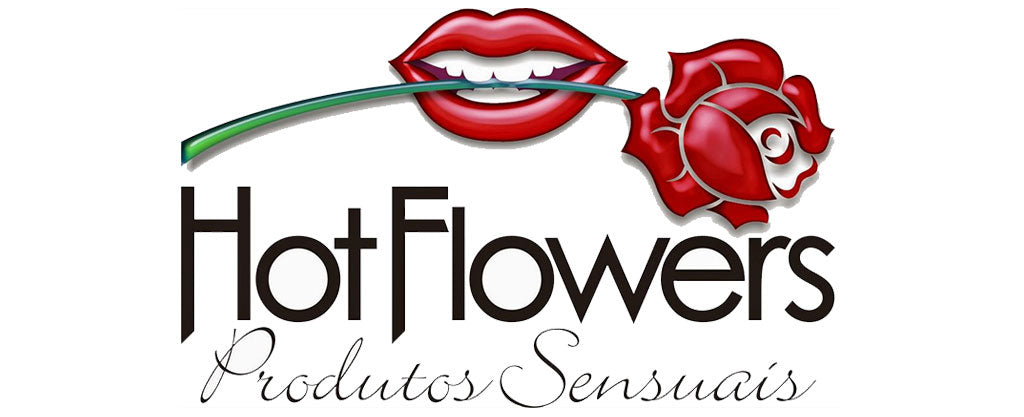 Productos Hot Flowers en Colombia