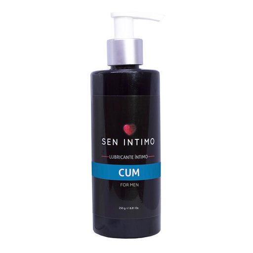 Lubricante Íntimo Tipo Cum For Men Bali Sex Store