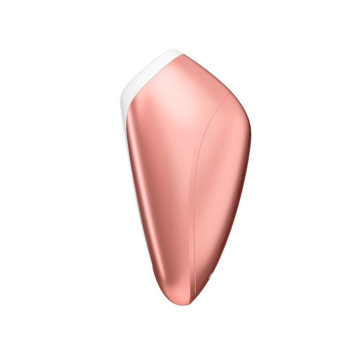Satisfyer Love Breeze Bali Sex Store