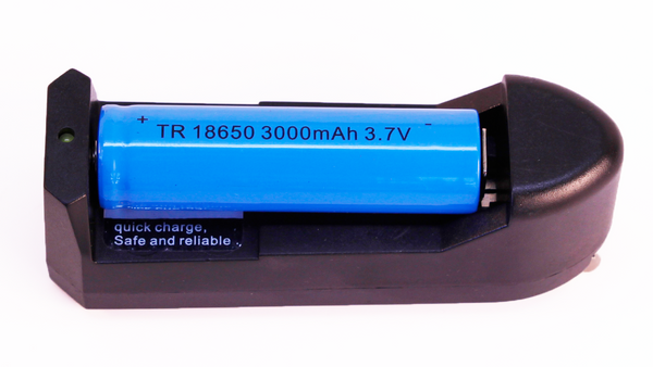 X700 Rechargeable Battery Pack