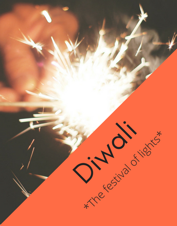 Diwali Essentials - Dressprise