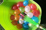 Water Balloon for Holi