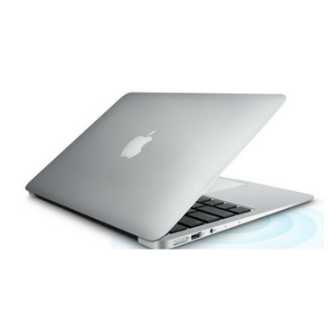 Laptop - Apple Macbook