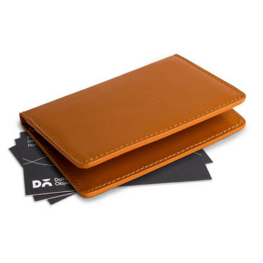 Visiting Card Wallet