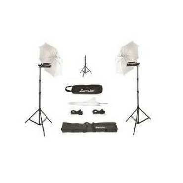 Portable Studio Kit
