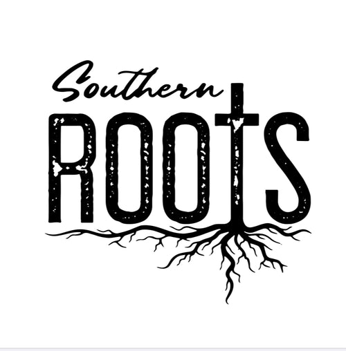 Southern Roots