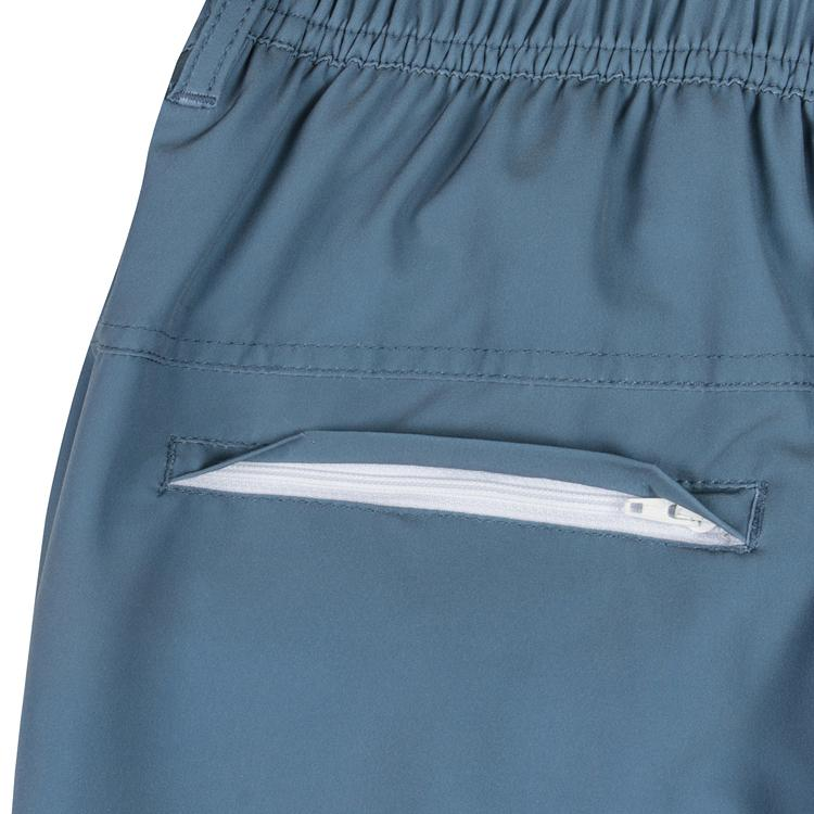 STONE BLUE RAFTER SHORT