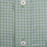 SPRUCE CLASSIC FIT PERFORMANCE BUTTON DOWN