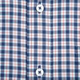 COLSON | Tailored Fit Performance Button Down