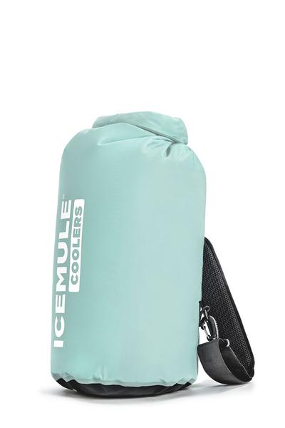Icemule Classic Cooler Medium | Seafoam